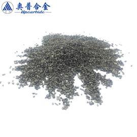 20~40f 20~40目铸造碳化钨颗粒喷粉