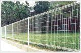 果园防护网,围地荷兰网,围山护栏网