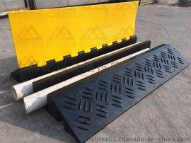 廠家線槽板規格 橡膠線槽板 室外線槽板