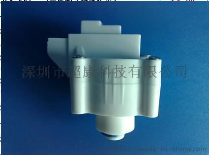 低压开关 RO反渗透纯水直饮水机配件