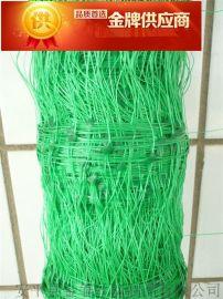 金争 拉伸网 挤出网 塑料网 挤出成型 PP 聚乙烯 聚丙烯 滤芯