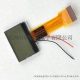 專業生產,COG128×64圖形1.2迷你LCD液晶顯示屏 修改