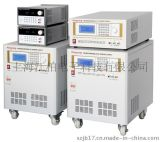 高压可编程直流电源KR-1500V5A