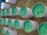 污水池防腐材料、污水池防腐