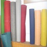 婚庆地毯厂家直销 各种颜色