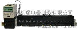 智能光伏汇流箱专用采集装置 AGF-M20T安科瑞厂家直销