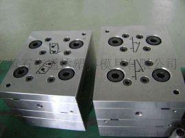 压条/型材模具/门窗模具/挤出模具/PVC模具