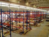 仓储式货架重型货架生产厂家-得友鑫仓储有限公司