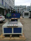 龙门式单台面XGY-600旋铆机,铆钉机