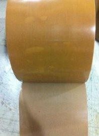 特价出售-台湾3M8002-门边保护,保险杠饰条双面胶