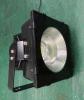 LED球場燈LED高杆燈LED塔吊燈400W