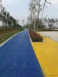 水泥用复合铁绿 彩色沥青用铁绿 水泥用氧化铁绿 水泥用铁钛绿