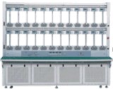 ZH1100-24单相电能表校验装置