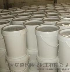 大庆德昌伟业化工-水泥增强固化剂 厂家直销