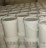 大慶德昌偉業化工-水泥增強固化劑 廠家直銷