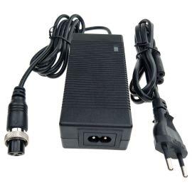 25.2V3A 电池充电器 美规FCC UL认证 25.2V3A电动滑板车 电池充电器