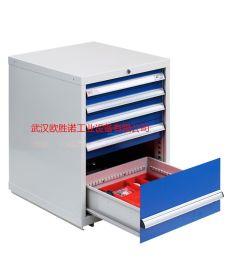 武汉工具柜/五金储物柜/车间移动工具柜/重型工具柜 厂家直销