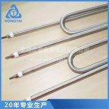 【宏泰】生产不锈钢加热管 U型液体加热管