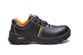 固邦特GB-8807劳保鞋