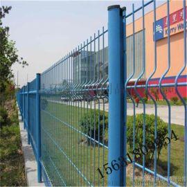 环森丝网_果园围栏_果园波浪围栏网_果园刺绳护栏______