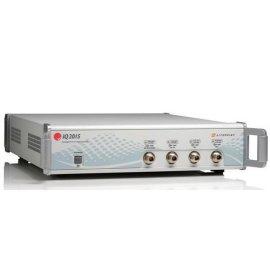 供应IQ2010蓝牙无线通信测试仪
