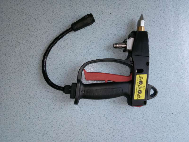 厂家直销热熔胶机  喷胶机 全自动热熔胶机 点胶机