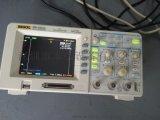 rigol普源示波器DS1102C雙通道數位示波器
