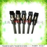 無油機感測器1089057535