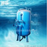 廣州 多功能過濾器水處理過濾設備 多介質過濾器專業生產