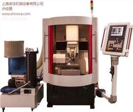 五轴数控工具磨床_上海五轴数控工具磨床厂家_诺法供