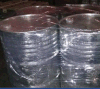 甲基磺酸鹽電鍍液,專業生產銷售優質甲基磺酸,仲烷基磺酸鈉