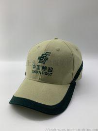工作帽上海实体源头供应商