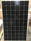 协鑫275w单晶组件太阳能电池板