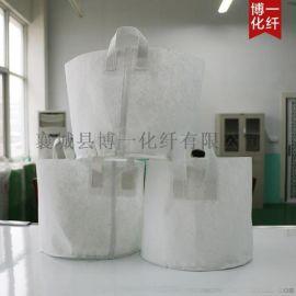 育苗袋植树袋美植袋专业生产厂家直销