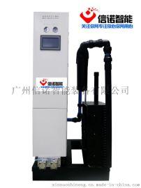 模组吸附式空气干燥机