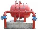 浙江消防强盾闭式泡沫水喷淋系统厂家直销