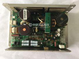 日钢JSW注塑机电源盒 现货供应专业维修
