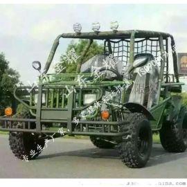 人生得意須盡歡 沙灘車 大型卡丁車 摩托沙灘車