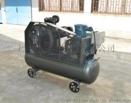 150公斤压力空气呼吸器充气泵生产厂家