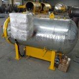 诸城市鼎兴机械 橡胶硫化设备 硫化罐