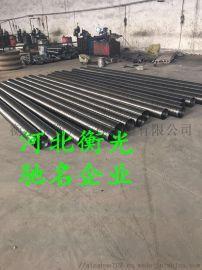 薄壁150mm大口径金属波纹管大同新品供应