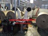 無錫蜂窩機械液壓系統