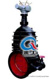 Z942W渠工電動煤氣閘閥廠家