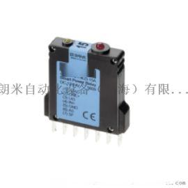 ETA固态继电器ESR20
