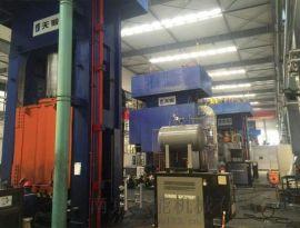 镁合金压铸模温机「欧能机械」