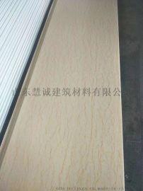 墙体装饰保温板 建筑施工材料 室内隔断