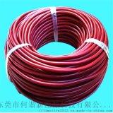 35平方矽膠線70平方矽膠線特軟高溫矽膠線