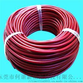 35平方硅胶线70平方硅胶线特软高温硅胶线