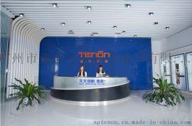 专业承接广州地区电子产品SMT贴片加工,组装加工