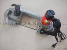 江西九江石材切割机手提式便携切割锯配件图片
